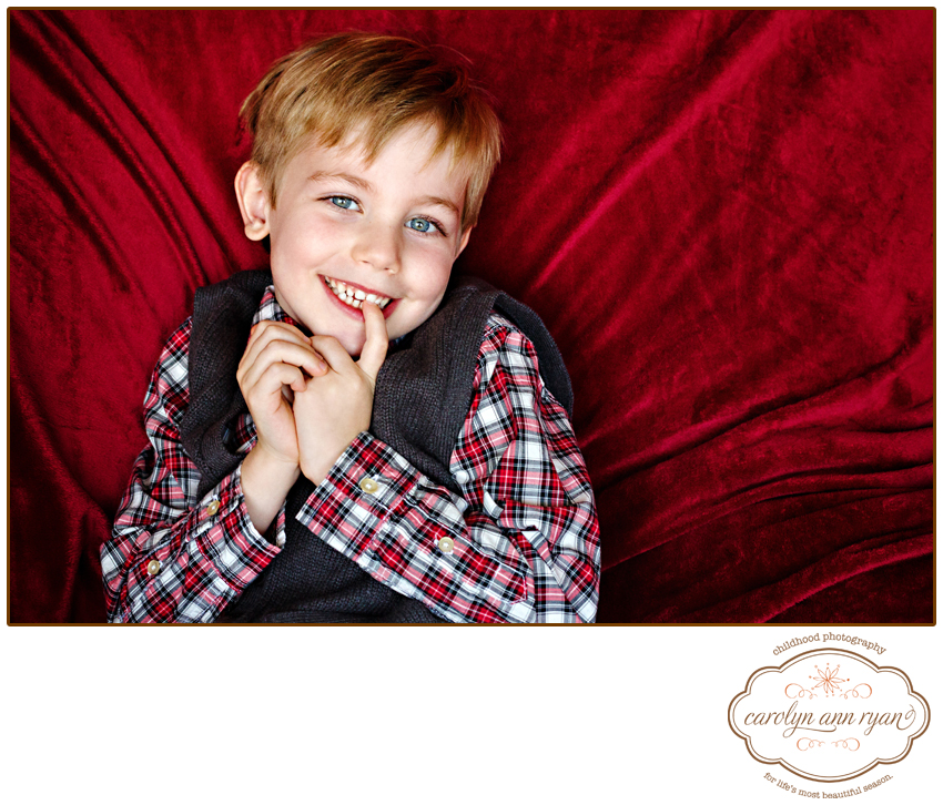 Child Photographer located in Scotch Plains - Fanwood, NJ