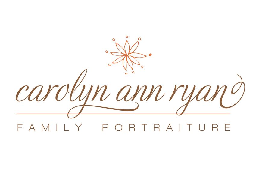 Family Photographer based in NJ