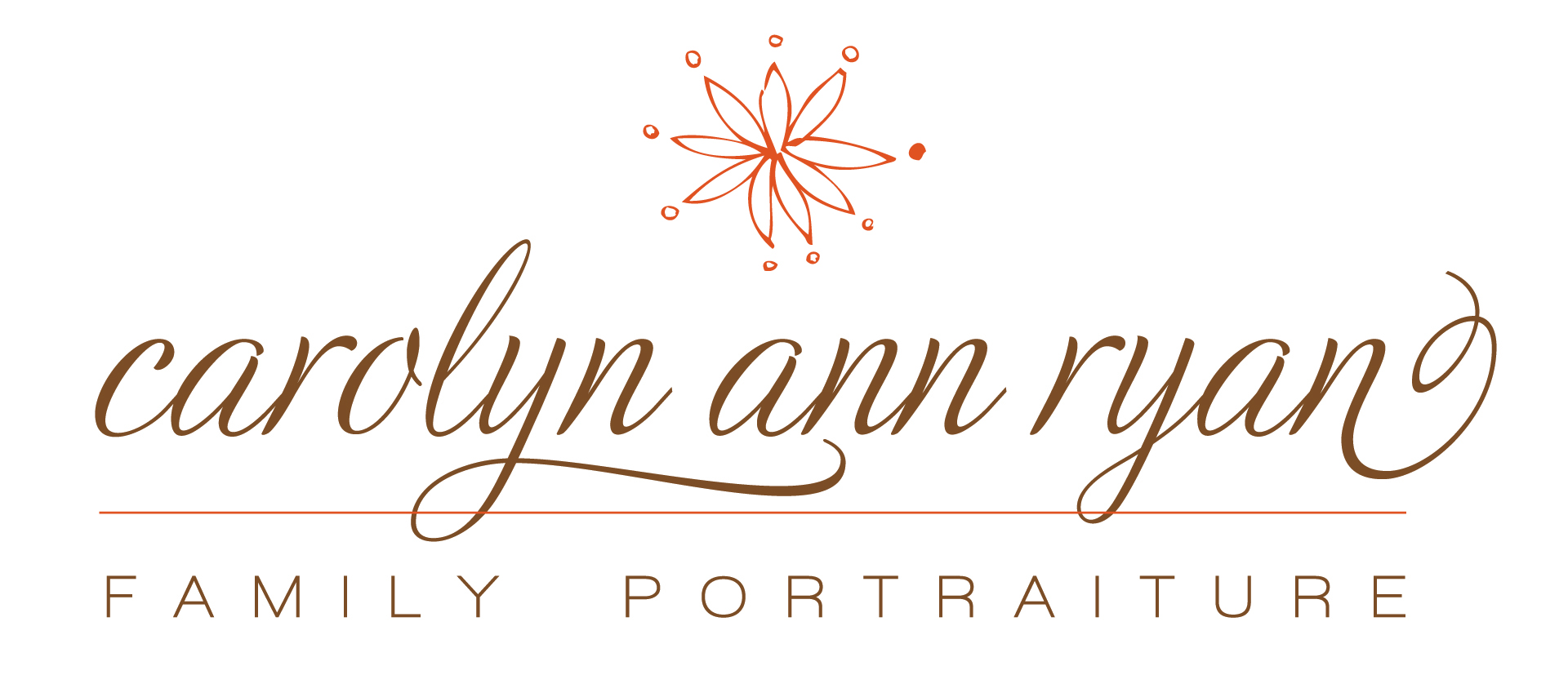 Charlotte Photographer, Carolyn Ann Ryan, specializing in Family Portraits