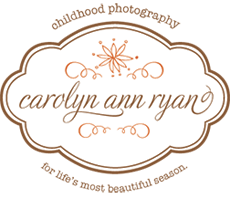 CarolynRyanLogo2-for-front-page