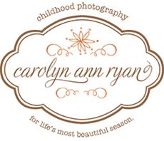 CarolynRyanLogo2-for-front-page