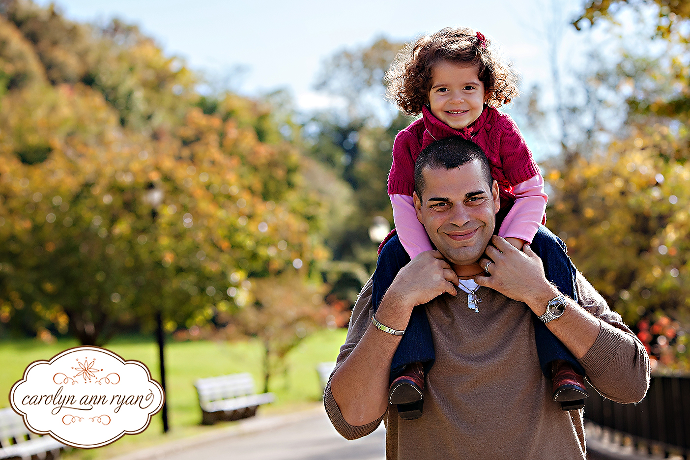 Daddys-Girl-Family-Portraits-Waxhaw-NC