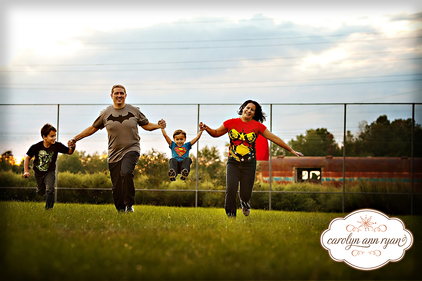 Family-Superhero-Portraits-NJ