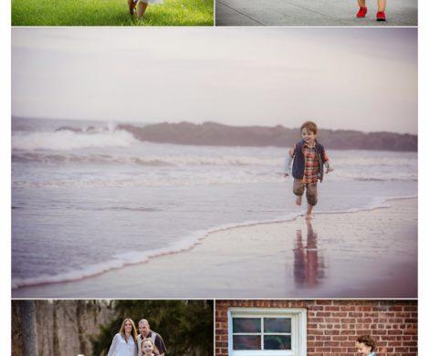Professional Marvin North Carolina Family Child Photographer Carolyn Ann Ryan